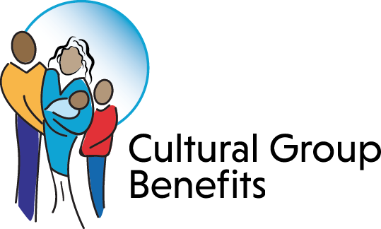 Cultural Group Benefits